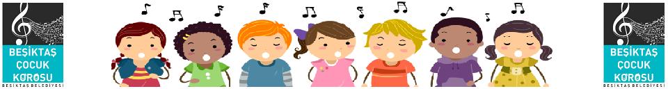 Beşiktaş Çocuk Korosu (Beşiktaş Children's Choir)